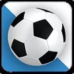 Fußball Mania Live