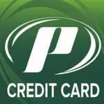 My Premier Credit Card