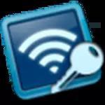 Wifi Unlocker 2.0