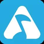 AnyMusic Downloader