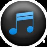Simple mp3 Downloader