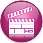 Sony Vegas Movie Studio