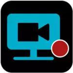 CyberLink New Screen Recorder 3