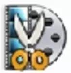 Video Cutter Max