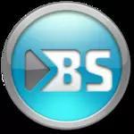 BSPlayer